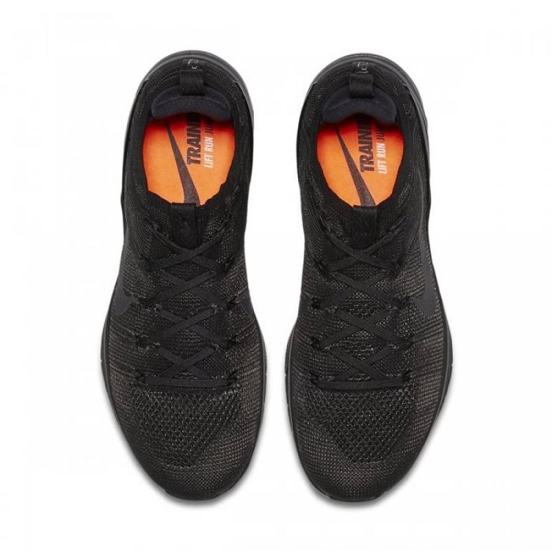 Man Shoes Nike Metcon DSX Flyknit 2