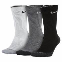 Socks Nike Everyday Max Cushion Crew Training Sock (3 pairs)