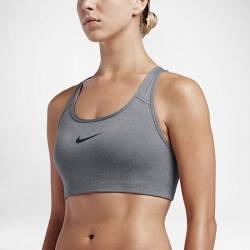 Woman Bra Nike Swoosh Sports 842398-092