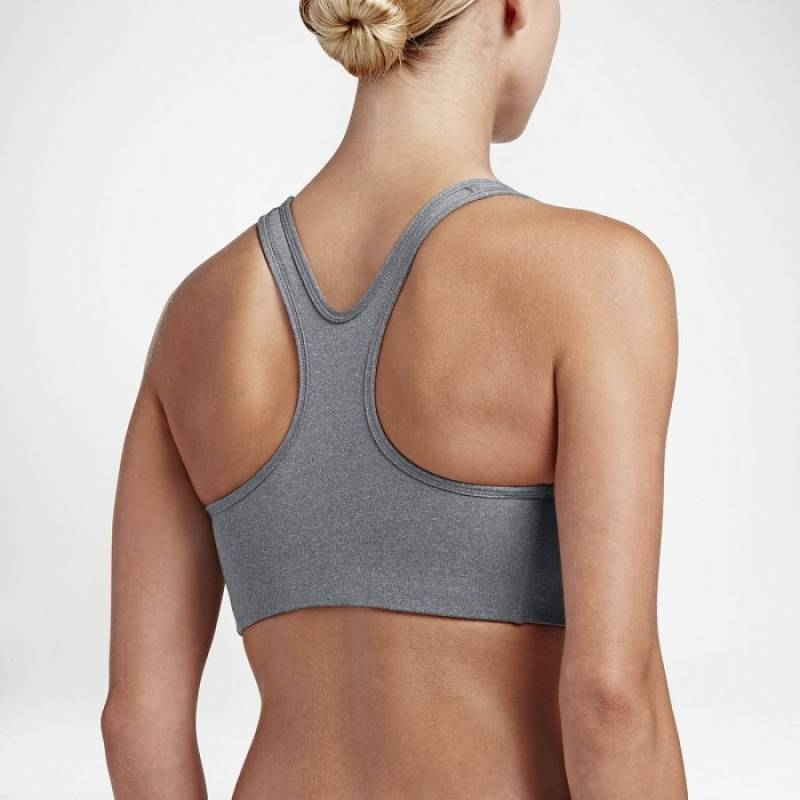 527c0b8714 Woman Bra Nike Swoosh Sports 842398-092 - WORKOUT.EU