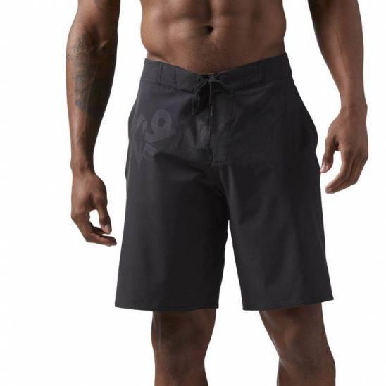 ace09f2788a4 Man Shorts Reebok CrossFit Super Nasty Base - WORKOUT.EU