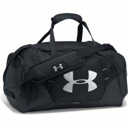 Bag Under Armour Undeniable Large Duffle 3.0