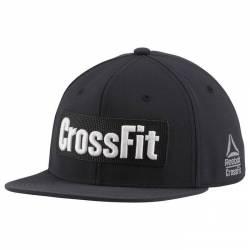 Kšiltovka CrossFit A-FLEX CAP