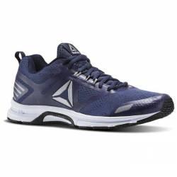 Pánské běžecké boty AHARY RUNNER