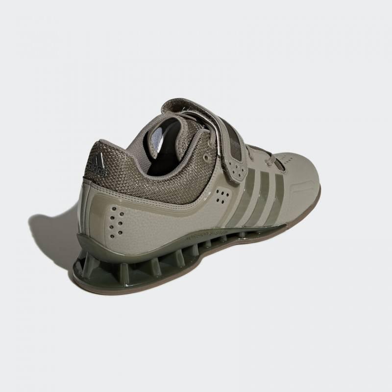 d1744efc2c6 adidas AdiPower vzpěračské boty DA9874 - WORKOUT.EU