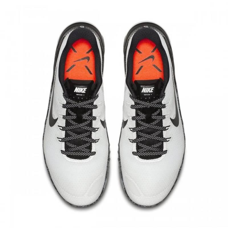 Man Shoes Nike Metcon 4 - sail - WORKOUT.EU
