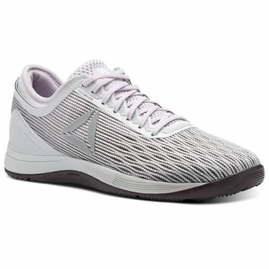 Dámské boty Reebok CrossFit Nano 8 Flexweave - CN1046 - WORKOUT.EU b2d98ce2e43