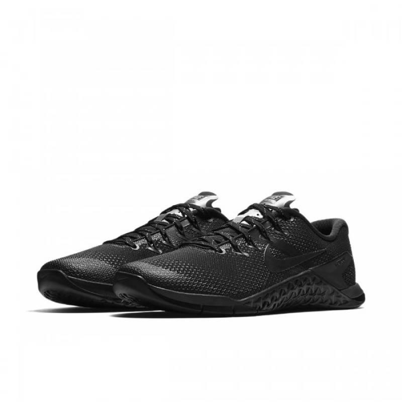 Woman Shoes Nike Metcon 4 SELFIE