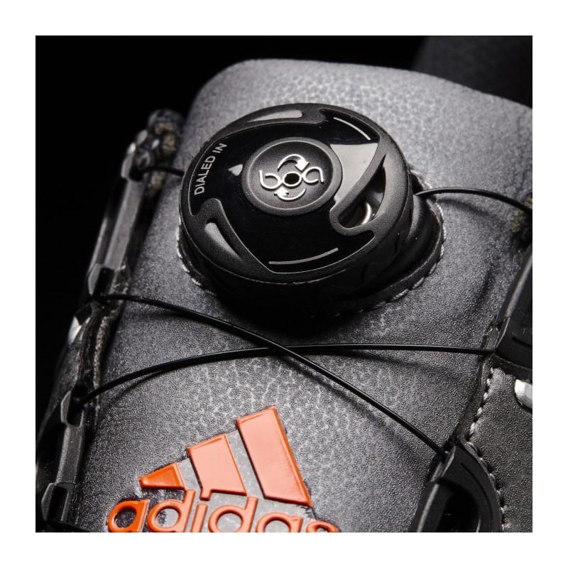 adidas Drehkraft vzpěračky - BOA M19057