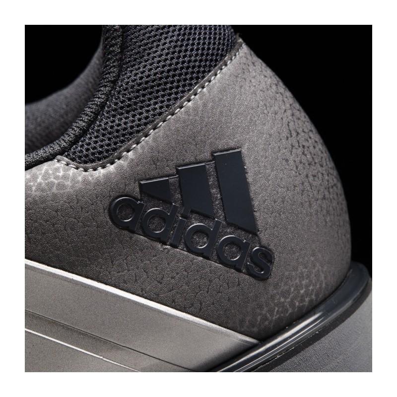 pretty nice 3773e 9bfa7 ... adidas Drehkraft weightlifting shoes - BOA M19057 ...