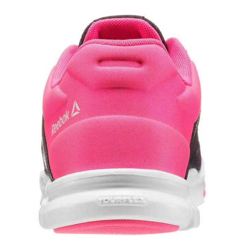 Woman Shoes YOURFLEX TRAINETTE 10 MT CN2769 - WORKOUT.EU 9acb819f79