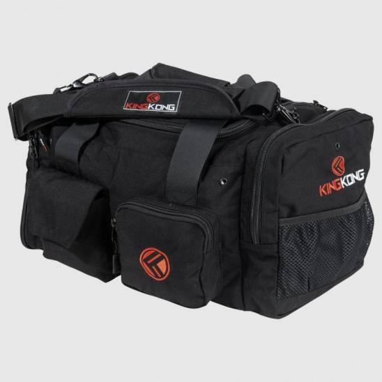 Junior King Kong Bag black