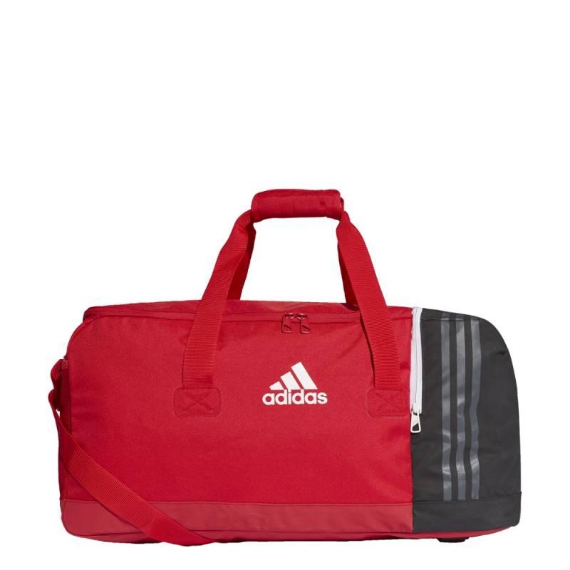 6fd4f063e Bag adidas Performance red medium - WORKOUT.EU
