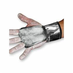 Mozolníky JerkFit - Workout gloves - camo