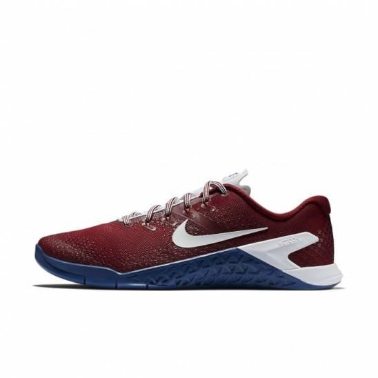 premium selection 2e136 c719e ... closeout man shoes nike metcon 4 americana 2a919 c6edb