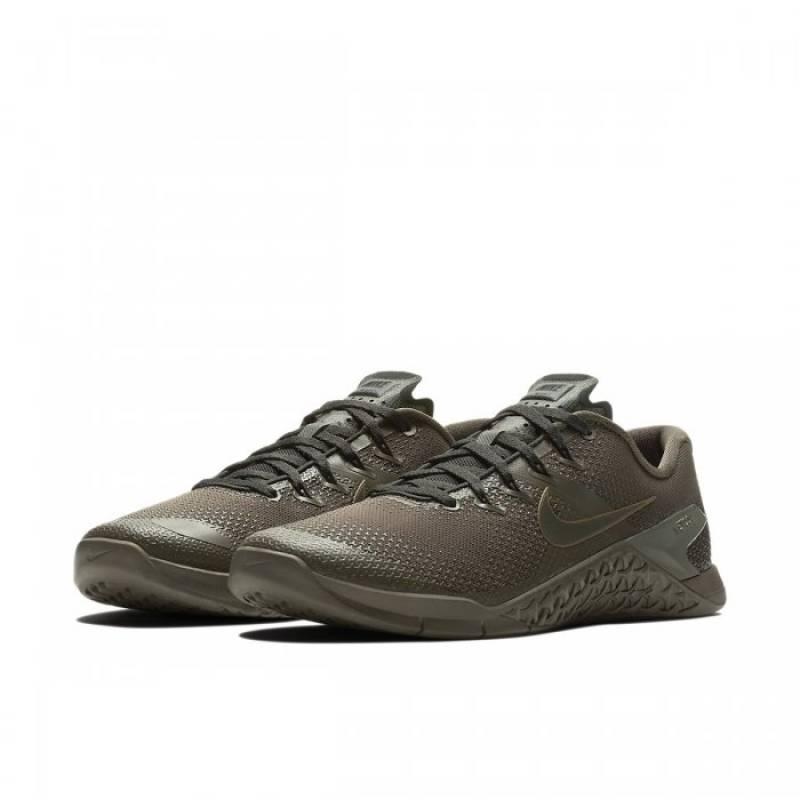 Man Shoes Metcon 4 - Viking quest