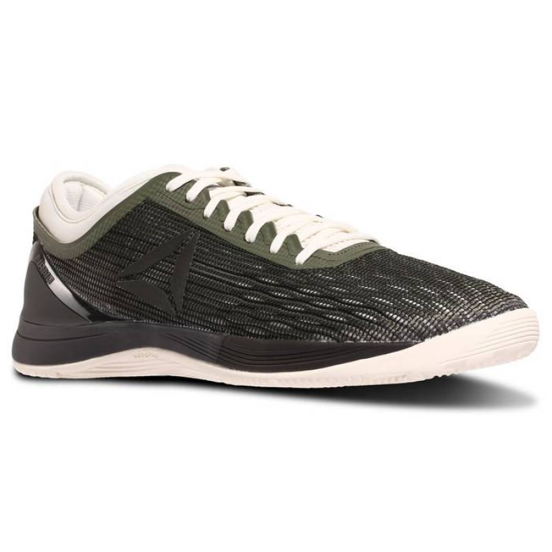 Man Shoes Reebok CrossFit Nano 8 Flexweave CN1030