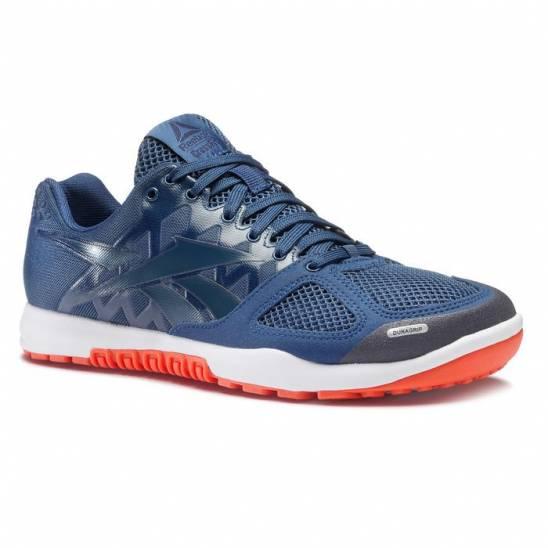 3b4ff7c9a2b0 Men shoes Reebok CrossFit Nano 2 - CN7123 - WORKOUT.EU