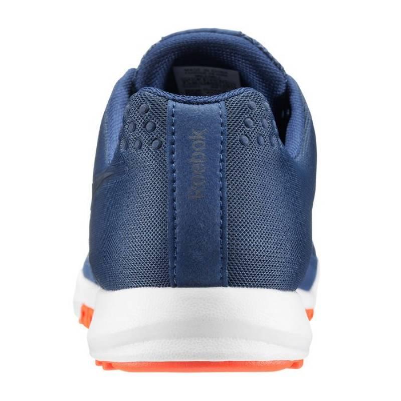 6dd977098 Men shoes Reebok CrossFit Nano 2 - CN7123 - WORKOUT.EU