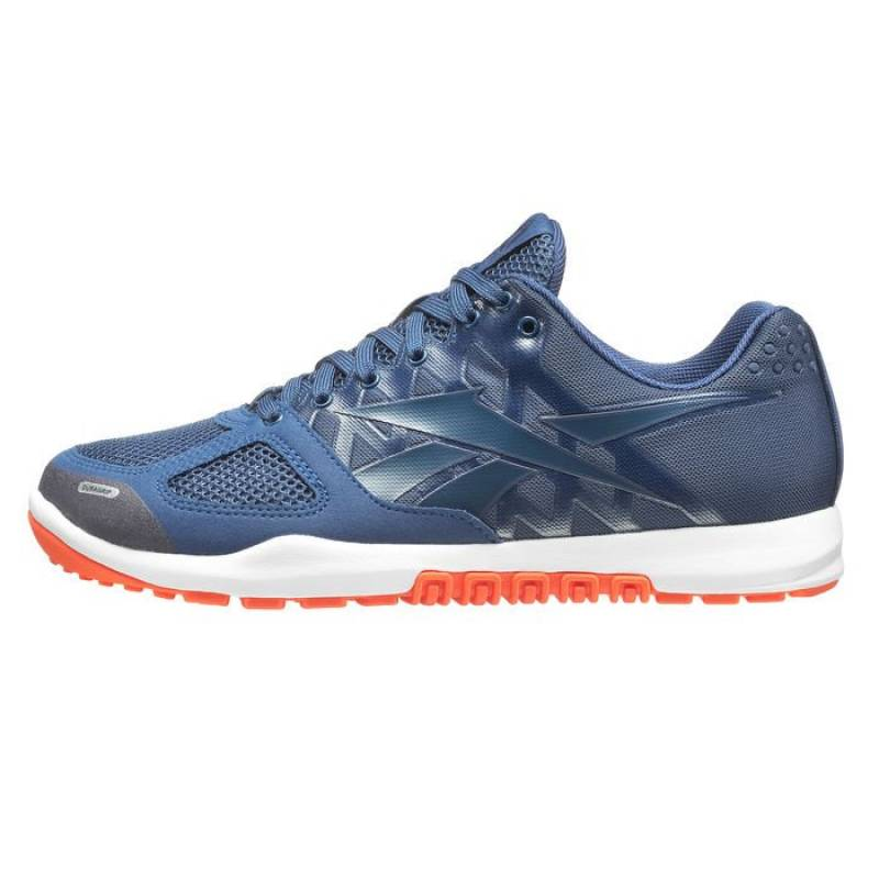 333e13114ca ... Men shoes Reebok CrossFit Nano 2 - CN7123 ...