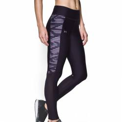 Woman compression Tight Under Armour Fly By Printed Legging 1297937-172