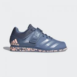 Shoes adidas Powerlift 3.1 Raw Steel