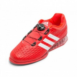 Weightlifting shoes Leistung - Rio 2016 AF5541