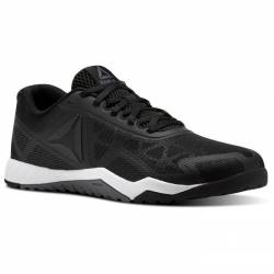 Man Shoes ROS WORKOUT TR 2.0 CN0967