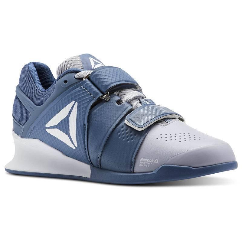 bb8705f489 Woman weightlifter Shoes Reebok LEGACY LIFTER - CN4735 - WORKOUT.EU