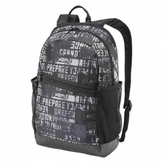 fdbd619e00 Bag STYLE FOUND ACTIVE GR BP - CZ9766 - WORKOUT.EU