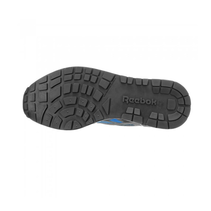 Man Shoes GL 6000 ATHLETIC Classic V55226