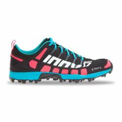 Inov8 X-Talon 212 Trail Running Shoes  5054167-540