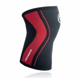 RX KNEE SLEEVE 3MM - Froning Series