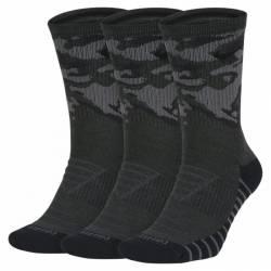 Ponožky na trénink Nike Everyday Max Cushion