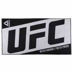 Ručník UFC TOWEL - CZ9902