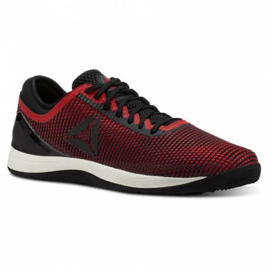 6ab95b21ad4 Man Shoes Reebok CrossFit NANO 8.0 - CN5656 - WORKOUT.EU