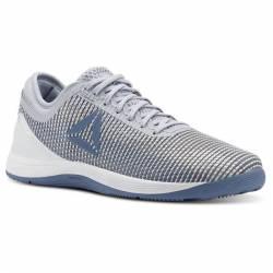 Woman Shoes CrossFit NANO 8.0 - CN2982