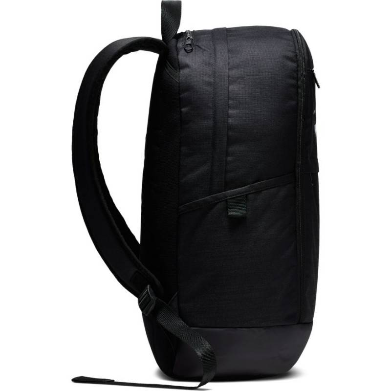656cf1e4352 Bag training Nike Brasilia Black (Extra Large) - WORKOUT.EU