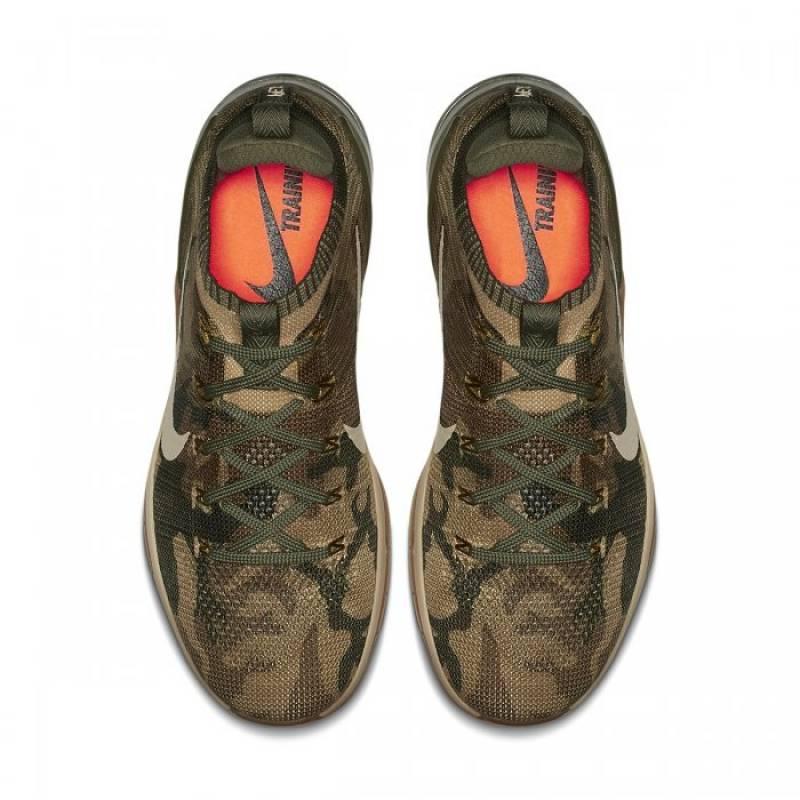 nike camo crossfit shoes