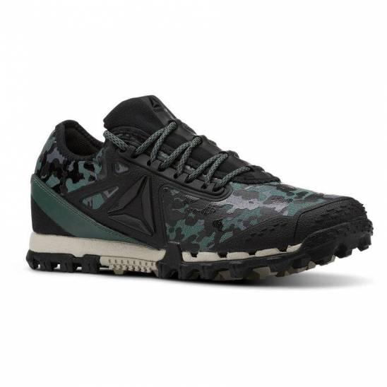 Woman běžecké Shoes AT SUPER 3.0 STEALTH - CN6125 - WORKOUT.EU 826af622f