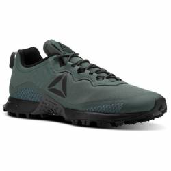 Man Shoes ALL TERRAIN CRAZE - CN5244