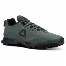 Pánské běžecké boty ALL TERRAIN CRAZE - CN5244