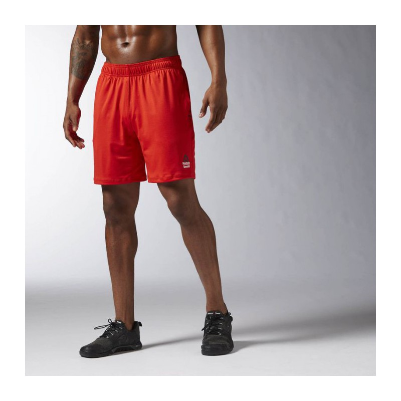 Shorts CrossFit SpeedWick II Short AX8915