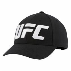 Kšiltovka UFC BASEBALL CAP - CZ9909