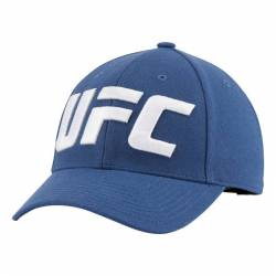 Kšiltovka UFC BASEBALL CAP - CZ9911