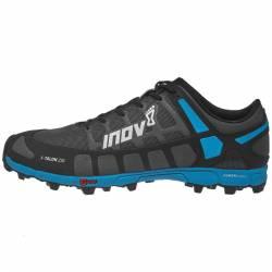 Man Shoes X-TALON 230