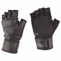 Gloves OS Unisex WRIST GLOVE