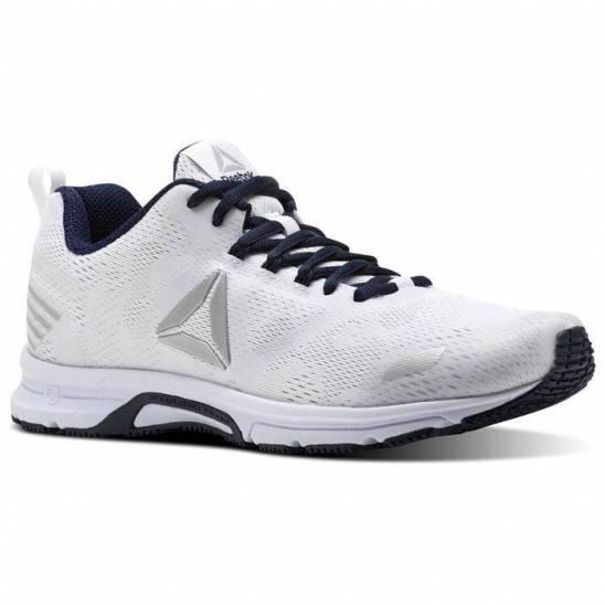 2dba3b275 Pánské běžecké boty AHARY RUNNER - CN1963 - WORKOUT.EU