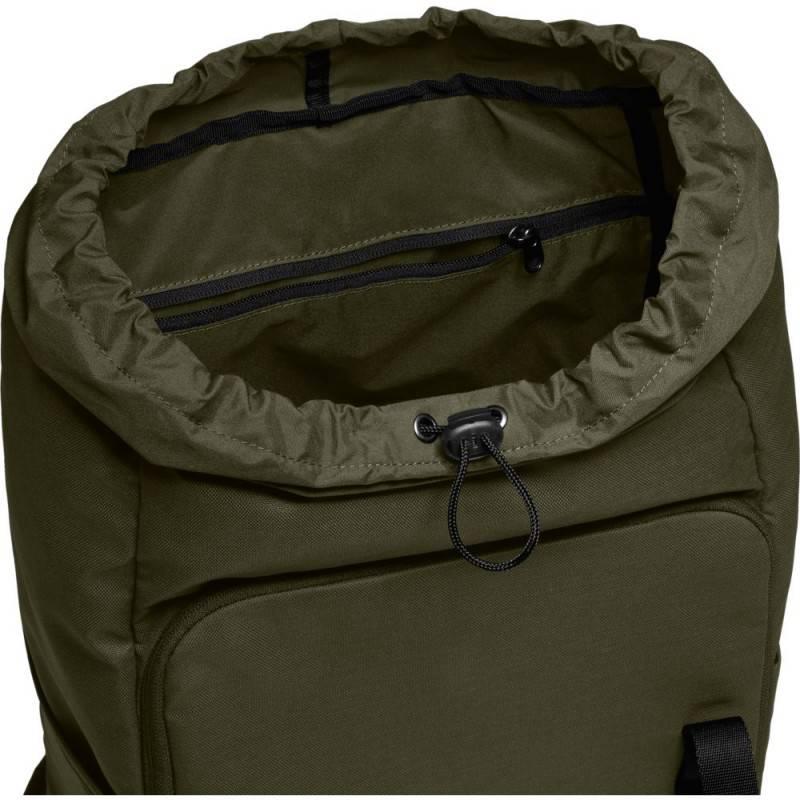 921517f032 Training bag Nike Vapor Speed 2.0 BA5540-395 - WORKOUT.EU