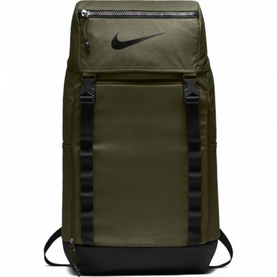 Training bag Nike Vapor Speed 2.0 BA5540-395 - WORKOUT.EU f12b33b85c1ae